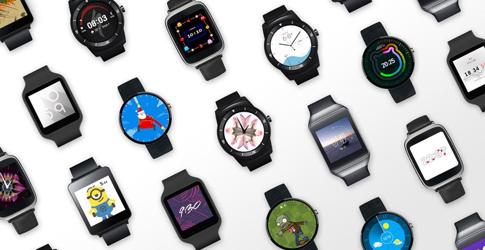 quelle montre connect e acheter actualit s id ine cr ateurs d 39 applications mobiles. Black Bedroom Furniture Sets. Home Design Ideas