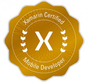 Xamarin -Ceritified-Mobile-Developer-Badge-high-res