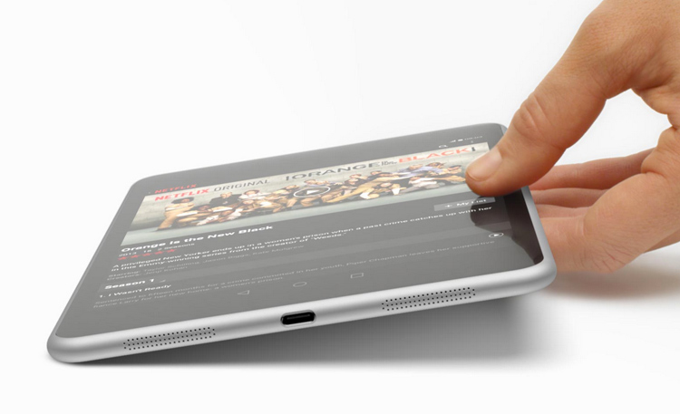 nokia-hand-tablet