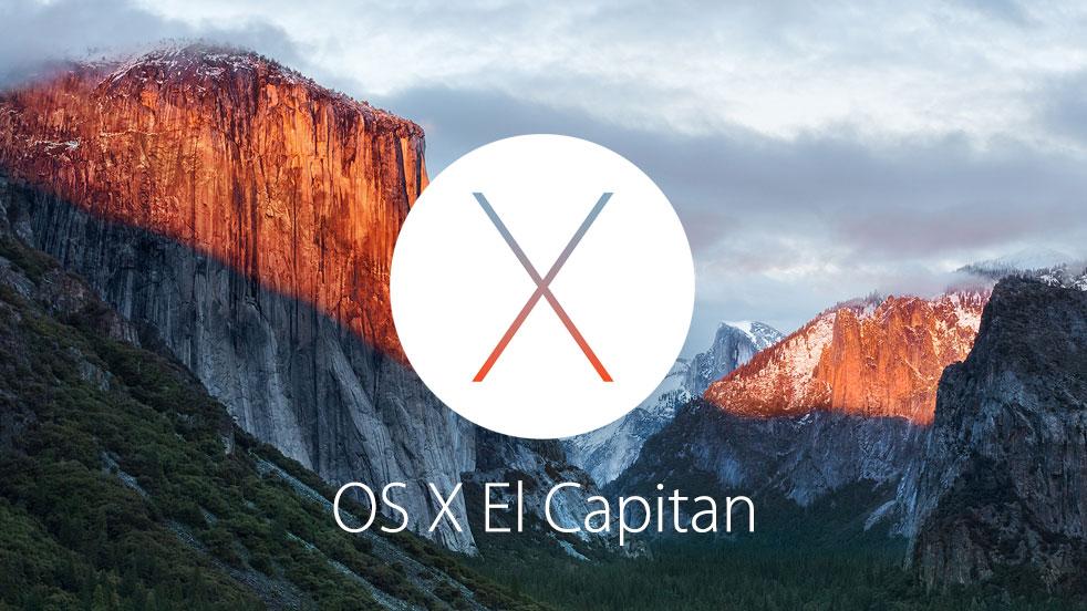 OS X wwdc15-capitan-os