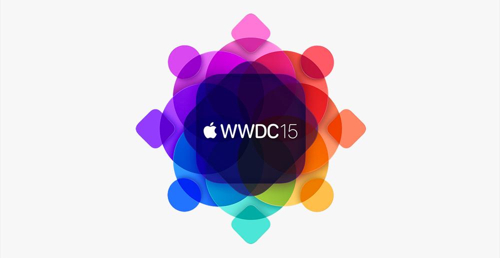 wwdc-apple.jpg