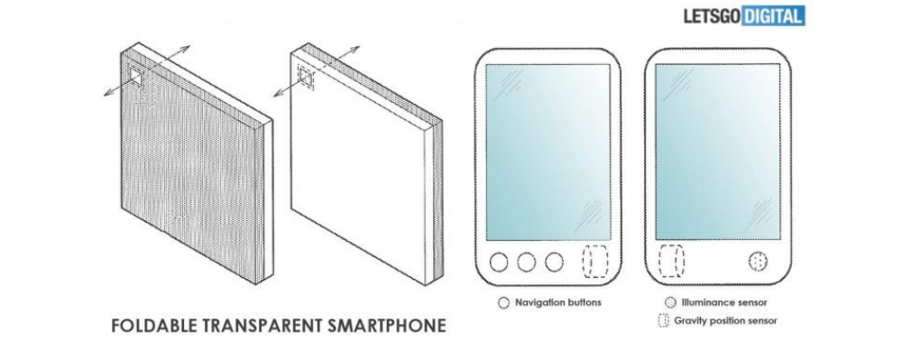 sony-mobile-pliable3